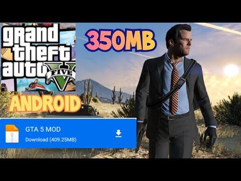 gta-5-for-android|-mediafire