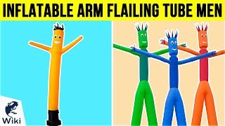 10 Best Inflatable Arm Flailing Tube Men 2019