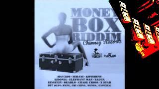 2013 Dancehall Reggae Mix  Dj Shotta Ay - Vybz Kartel, Popcaan, Blak Rhyno, Mavado, Tommy Lee ....