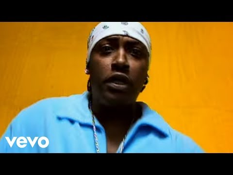 Mystikal - Shake It Fast (Official Music Video)