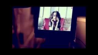 Cher Lloyd - Talkin That [music video]