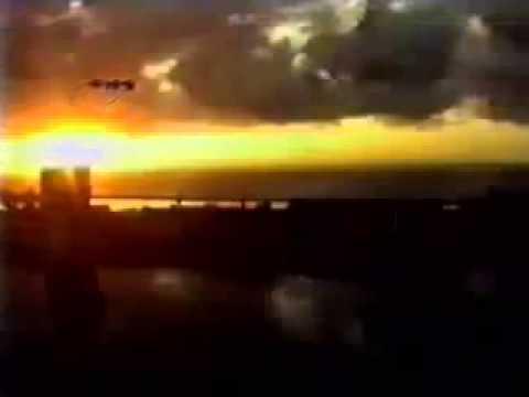 Vinheta de Abertura e Encerramento da Rede Manchete [1983-1999]