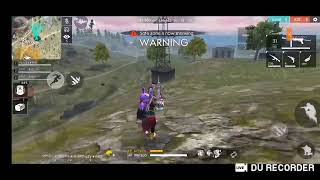 free fire tamil rank game play with tamilrockers