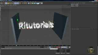 Zero Gravity Tutorial -