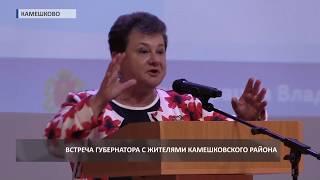 2018 08 20 HD Прямая речь. Светлана Орлова
