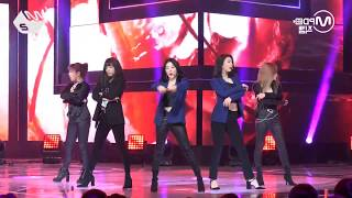Download Video Red Velvet - Bad Boy Dance Mirrored MP3 3GP MP4