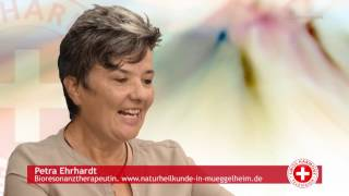 Ist Elektrosensibilität irreversibel ? - Swiss Harmony