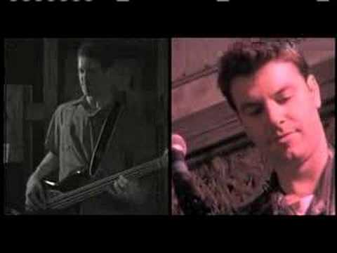Davis Coen - Killin' Floor
