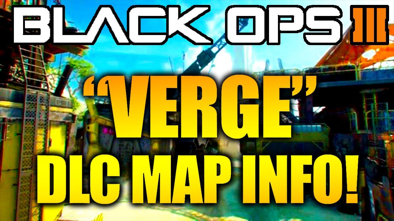 Black ops 3 new verge dlc map info banzai world at war map black ops 3 new verge dlc map info banzai world at war map remake eclipse dlc gumiabroncs Choice Image