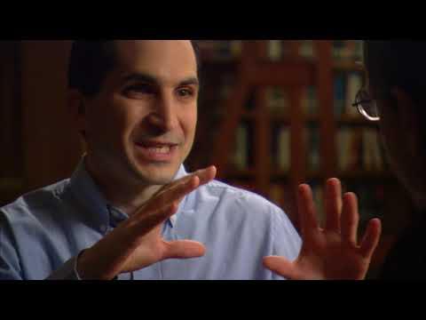 Juan Maldacena - What Do Black Holes and Dark Matter Reveal?