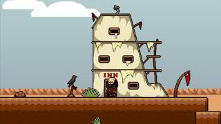 Let#39s Play LIsa The Painful RPG - Part 14
