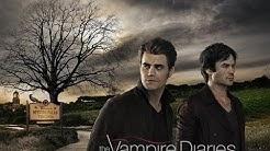 The Vampire Diaries - Season 7 (Part 1)