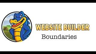 How to Design a Responsive Website