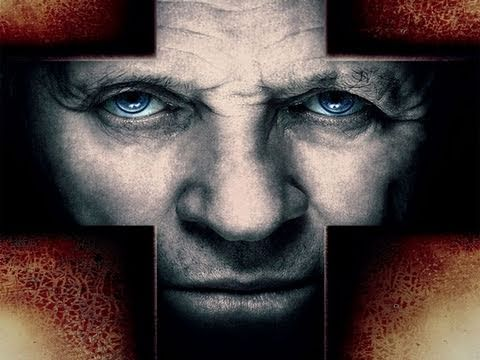 The Rite is listed (or ranked) 23 on the list The Best Anthony Hopkins Movies