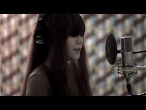 Sia   Chandelier  cover by J Fla