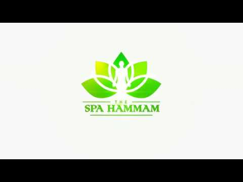 The Spa Hammam- Best Spa in Ghana