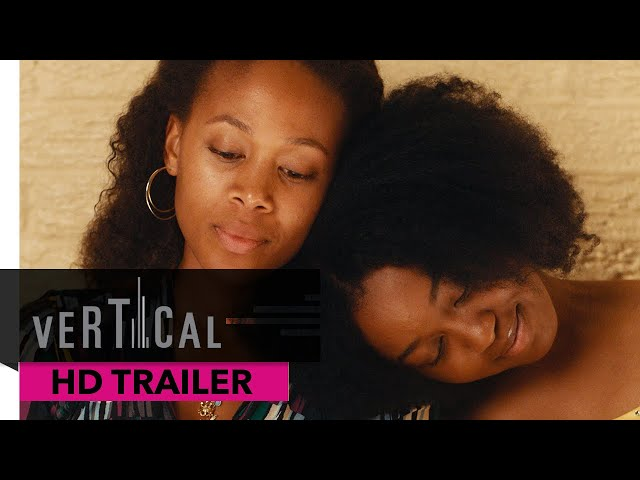 Miss Juneteenth | Official Trailer (HD) | Vertical Entertainment