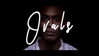 OVALS: I Don't Want To Love Myself | Short Film Sunday