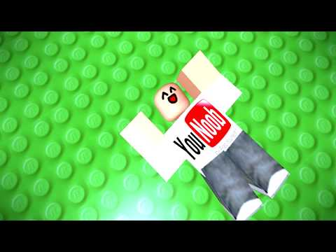 Roblox Trending Videos Gallery Know Your Meme
