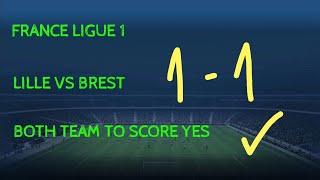 FOOTBALL PREDICTIONS TODAY 23/10/2021 SOCCER PREDICTIONS BETTING STRATEGY,#betting@F SK N screenshot 2