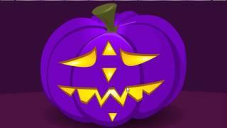 Halloween Eve Graveyard Escape Video Walkthrough Games2rule