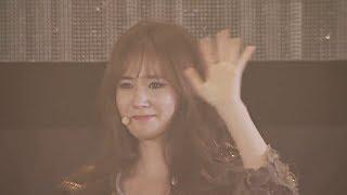 [DVD] Girls' Generation SNSD (소녀시대) - 다시만난세계(Into The New World) @4th Tour 'Phantasia' in Seoul