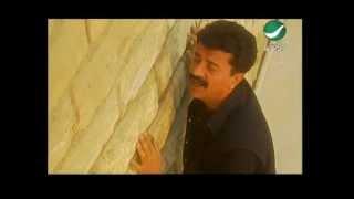 Ali Abdel Sattar Yetimah على عبد الستار -  يتيمة