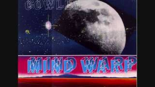 Video Patrick Cowley - Mind Warp 1982 download MP3, 3GP, MP4, WEBM, AVI, FLV November 2017