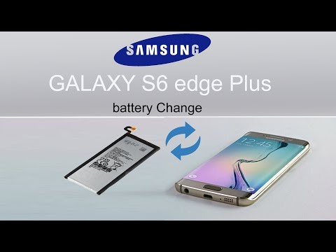 Samsung galaxy to pc screenshot s6 edge plus battery replacement service