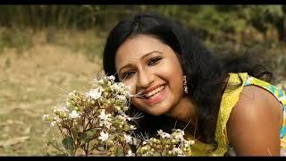 Mon Amar II Ki Kore Bhulbo Tomai II New Bengali Movie ¦¦ Full Video Song ¦¦YoBangla