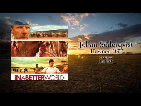 Johan Söderqvist - End Title (Hævnen OST)