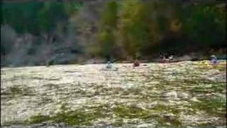 Pine Creek 4-19