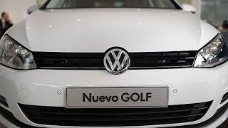Volkswagen May Pay $10B in U.S. Diesel Scandal Settlement