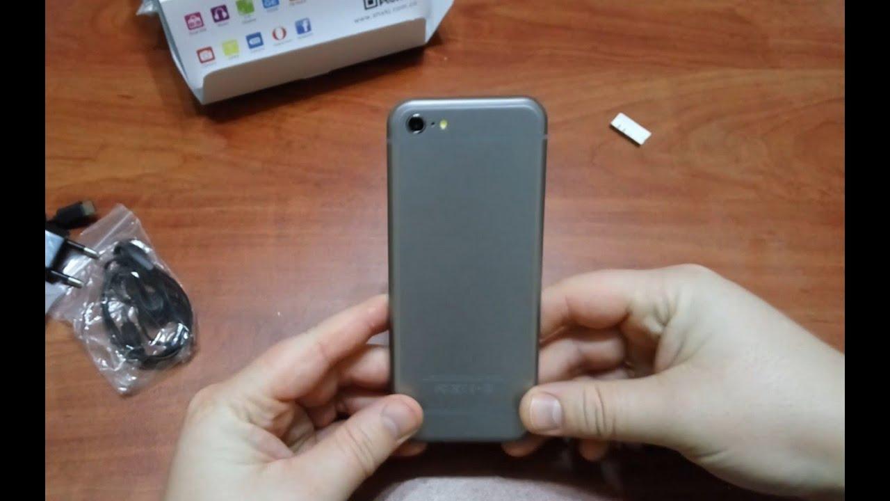 купить копию айфон 6 в москве дешево интернет магазин - YouTube