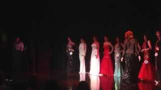 miss gay philippines 2013 evening gown