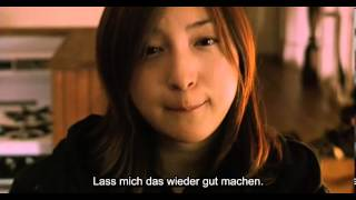 Renai Shashin  College of our life [Part 11] [German Sub]