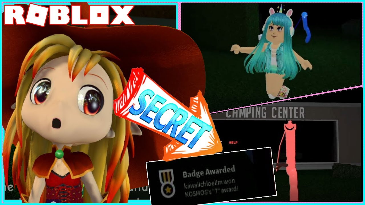 Roblox Wormy Gamelog July 01 2020 Free Blog Directory