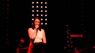2013-02-9-Sophie Hunger-Babylon Berlin-6-Heharun
