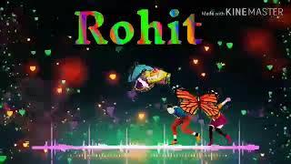 y2mate com   rohit cute name whatsapp status rohit name status by king of mohala ZbOaQBZhl7M 360p2