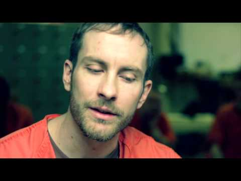 Good News Jail and Prison Ministry Omaha - Nick's Story