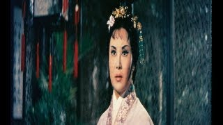 Three Sinners (1962) Shaw Brothers **Official Trailer