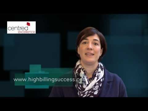 How to Motivate Trainee Recruitment Consultants - Recruitment Manager Training Tips