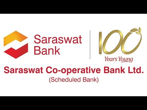 Saraswat Bank Centenary Celebration 2018