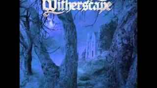 Witherscape - To the Calling of Blood and Dreams