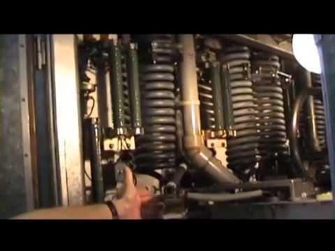 Woofferton shortwave transmitting station