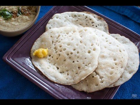 Khaali Dose Recipe | Khali DOsa Recipe | restaurant recipes |  ಖಾಲಿ ದೋಸೆ