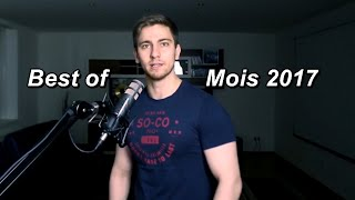 Best of Mois 2017