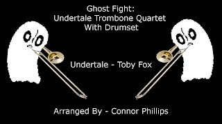 free mp3 songs download - Trom bonetrousle from undertale mp3 - Free