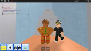 Scammer on Roblox High School Pls Report hin
