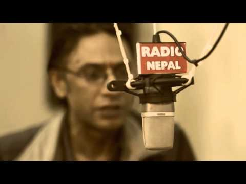 Radio During Disaster - Radio Nepal's response to crisis